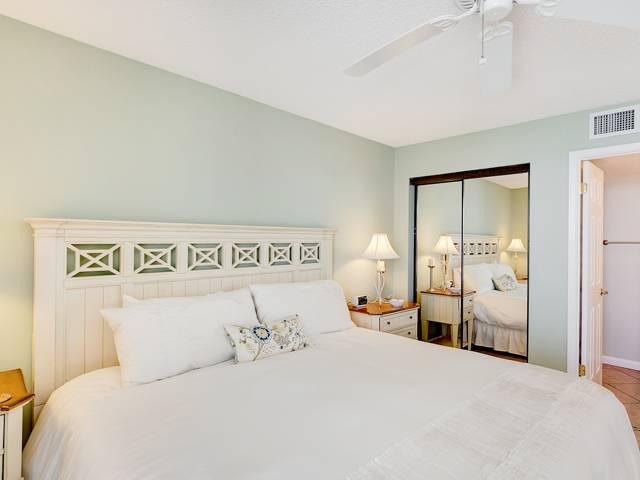 Beachcrest 1102 Condo rental in Beachcrest Condos ~ Seagrove Beach Condo Rentals by BeachGuide in Highway 30-A Florida - #14