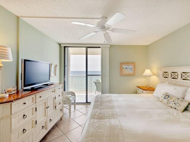 Beachcrest 1102 Condo rental in Beachcrest Condos ~ Seagrove Beach Condo Rentals by BeachGuide in Highway 30-A Florida - #15