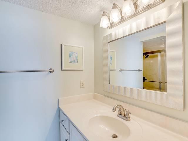 Beachcrest 1102 Condo rental in Beachcrest Condos ~ Seagrove Beach Condo Rentals by BeachGuide in Highway 30-A Florida - #16
