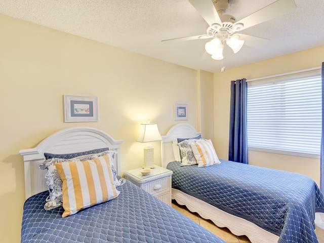 Beachcrest 1102 Condo rental in Beachcrest Condos ~ Seagrove Beach Condo Rentals by BeachGuide in Highway 30-A Florida - #17