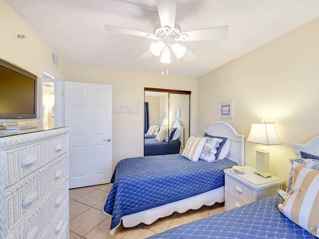 Beachcrest 1102 Condo rental in Beachcrest Condos ~ Seagrove Beach Condo Rentals by BeachGuide in Highway 30-A Florida - #18