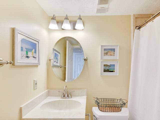 Beachcrest 1102 Condo rental in Beachcrest Condos ~ Seagrove Beach Condo Rentals by BeachGuide in Highway 30-A Florida - #19