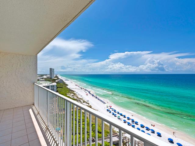 Beachcrest 1106 Condo rental in Beachcrest Condos ~ Seagrove Beach Condo Rentals by BeachGuide in Highway 30-A Florida - #1