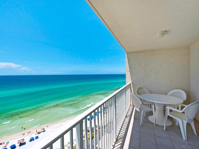 Beachcrest 1106 Condo rental in Beachcrest Condos ~ Seagrove Beach Condo Rentals by BeachGuide in Highway 30-A Florida - #2