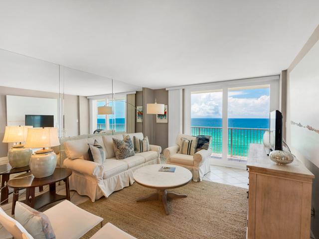Beachcrest 1106 Condo rental in Beachcrest Condos ~ Seagrove Beach Condo Rentals by BeachGuide in Highway 30-A Florida - #4