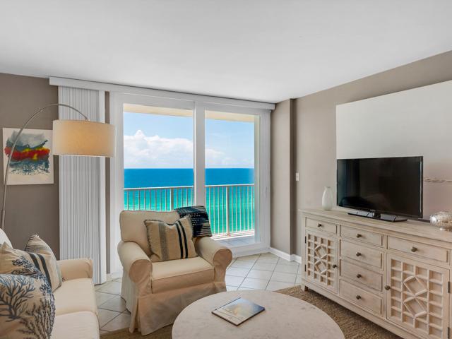 Beachcrest 1106 Condo rental in Beachcrest Condos ~ Seagrove Beach Condo Rentals by BeachGuide in Highway 30-A Florida - #5