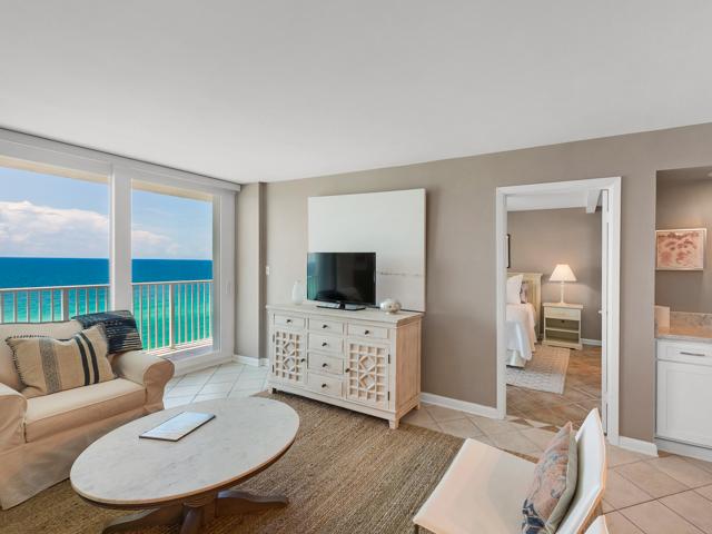 Beachcrest 1106 Condo rental in Beachcrest Condos ~ Seagrove Beach Condo Rentals by BeachGuide in Highway 30-A Florida - #6
