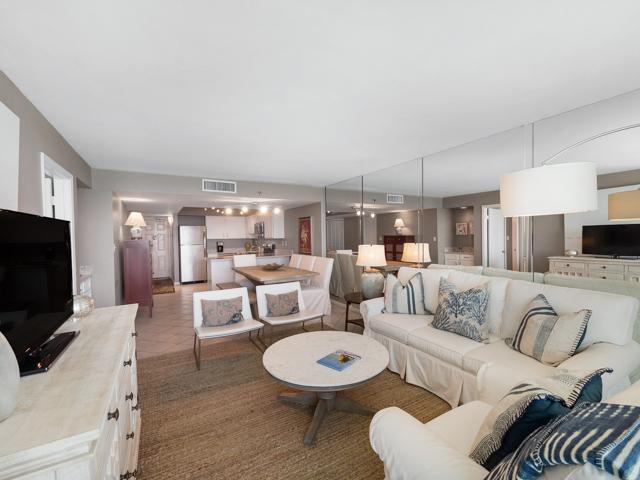 Beachcrest 1106 Condo rental in Beachcrest Condos ~ Seagrove Beach Condo Rentals by BeachGuide in Highway 30-A Florida - #7
