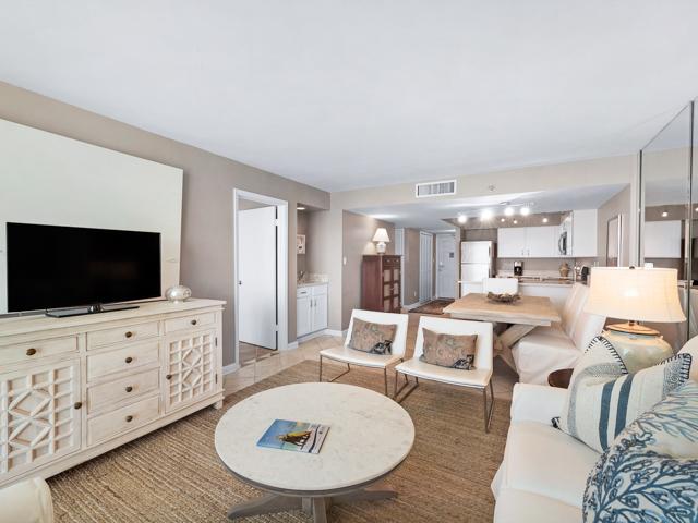 Beachcrest 1106 Condo rental in Beachcrest Condos ~ Seagrove Beach Condo Rentals by BeachGuide in Highway 30-A Florida - #8