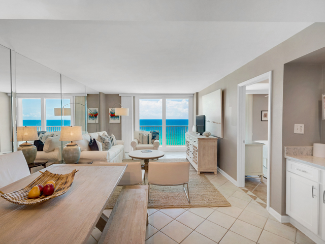 Beachcrest 1106 Condo rental in Beachcrest Condos ~ Seagrove Beach Condo Rentals by BeachGuide in Highway 30-A Florida - #9