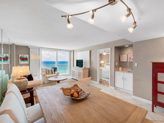 Beachcrest 1106 Condo rental in Beachcrest Condos ~ Seagrove Beach Condo Rentals by BeachGuide in Highway 30-A Florida - #10