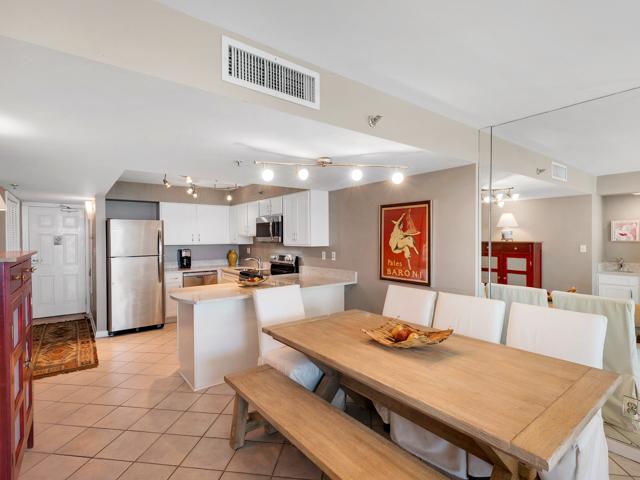 Beachcrest 1106 Condo rental in Beachcrest Condos ~ Seagrove Beach Condo Rentals by BeachGuide in Highway 30-A Florida - #11