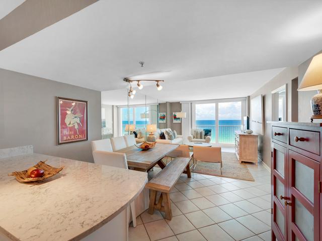 Beachcrest 1106 Condo rental in Beachcrest Condos ~ Seagrove Beach Condo Rentals by BeachGuide in Highway 30-A Florida - #12
