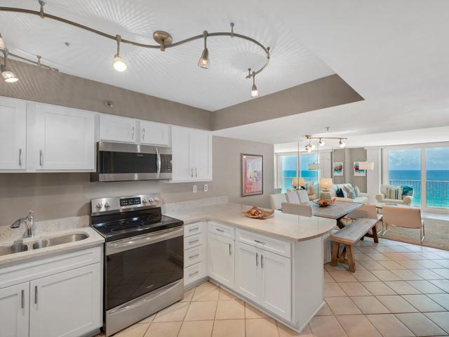 Beachcrest 1106 Condo rental in Beachcrest Condos ~ Seagrove Beach Condo Rentals by BeachGuide in Highway 30-A Florida - #15