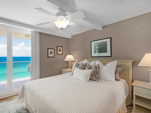 Beachcrest 1106 Condo rental in Beachcrest Condos ~ Seagrove Beach Condo Rentals by BeachGuide in Highway 30-A Florida - #17