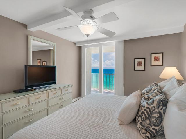 Beachcrest 1106 Condo rental in Beachcrest Condos ~ Seagrove Beach Condo Rentals by BeachGuide in Highway 30-A Florida - #18