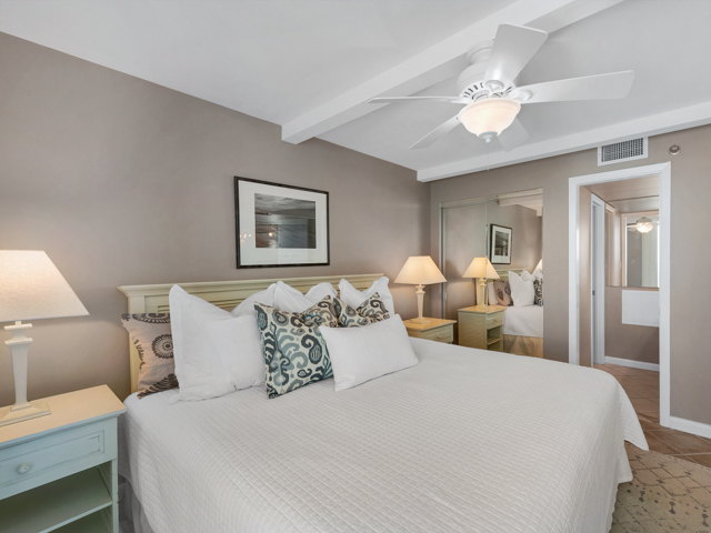 Beachcrest 1106 Condo rental in Beachcrest Condos ~ Seagrove Beach Condo Rentals by BeachGuide in Highway 30-A Florida - #19