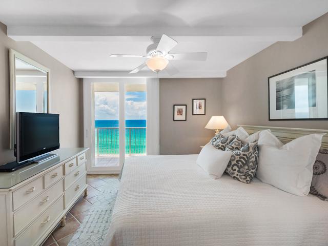 Beachcrest 1106 Condo rental in Beachcrest Condos ~ Seagrove Beach Condo Rentals by BeachGuide in Highway 30-A Florida - #20