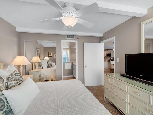 Beachcrest 1106 Condo rental in Beachcrest Condos ~ Seagrove Beach Condo Rentals by BeachGuide in Highway 30-A Florida - #21