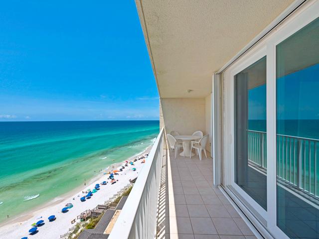 Beachcrest 1106 Condo rental in Beachcrest Condos ~ Seagrove Beach Condo Rentals by BeachGuide in Highway 30-A Florida - #23