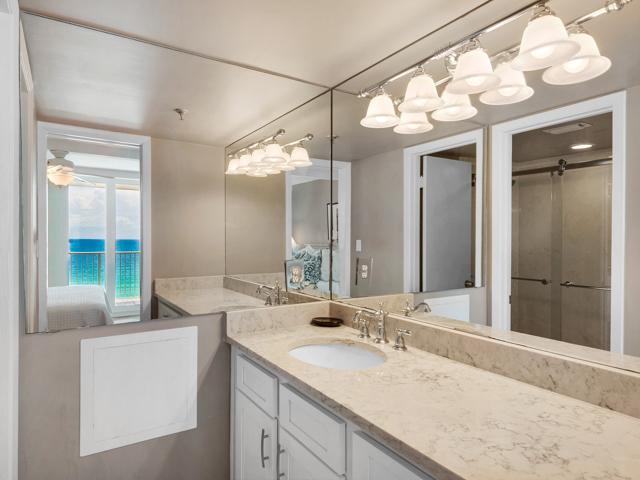 Beachcrest 1106 Condo rental in Beachcrest Condos ~ Seagrove Beach Condo Rentals by BeachGuide in Highway 30-A Florida - #25