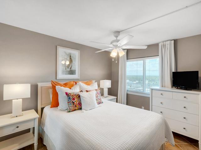 Beachcrest 1106 Condo rental in Beachcrest Condos ~ Seagrove Beach Condo Rentals by BeachGuide in Highway 30-A Florida - #26