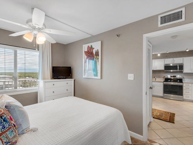 Beachcrest 1106 Condo rental in Beachcrest Condos ~ Seagrove Beach Condo Rentals by BeachGuide in Highway 30-A Florida - #27