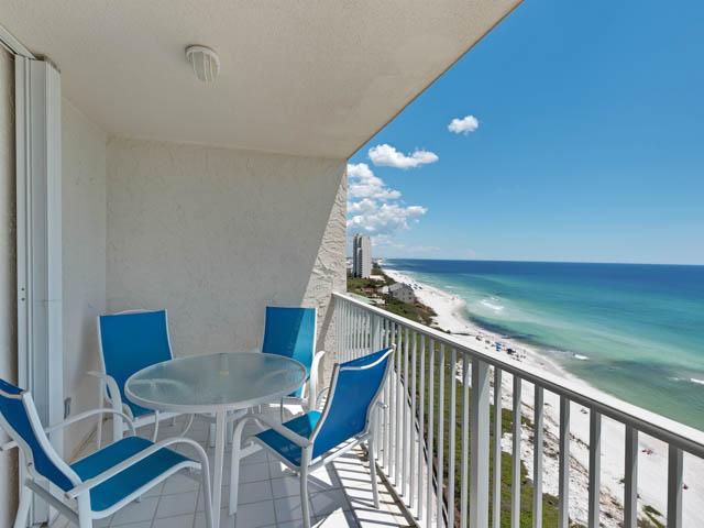 Beachcrest 1203 Condo rental in Beachcrest Condos ~ Seagrove Beach Condo Rentals by BeachGuide in Highway 30-A Florida - #1