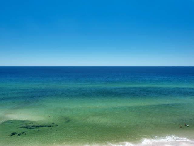 Beachcrest 1203 Condo rental in Beachcrest Condos ~ Seagrove Beach Condo Rentals by BeachGuide in Highway 30-A Florida - #2