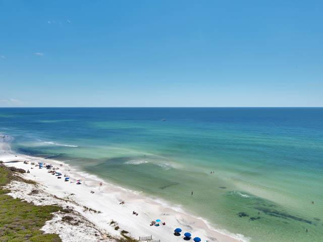 Beachcrest 1203 Condo rental in Beachcrest Condos ~ Seagrove Beach Condo Rentals by BeachGuide in Highway 30-A Florida - #3