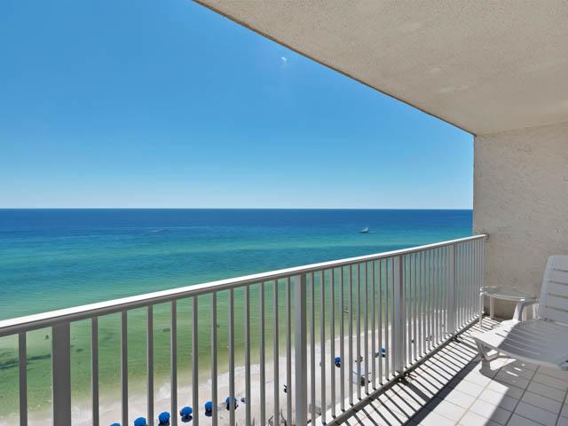 Beachcrest 1203 Condo rental in Beachcrest Condos ~ Seagrove Beach Condo Rentals by BeachGuide in Highway 30-A Florida - #4