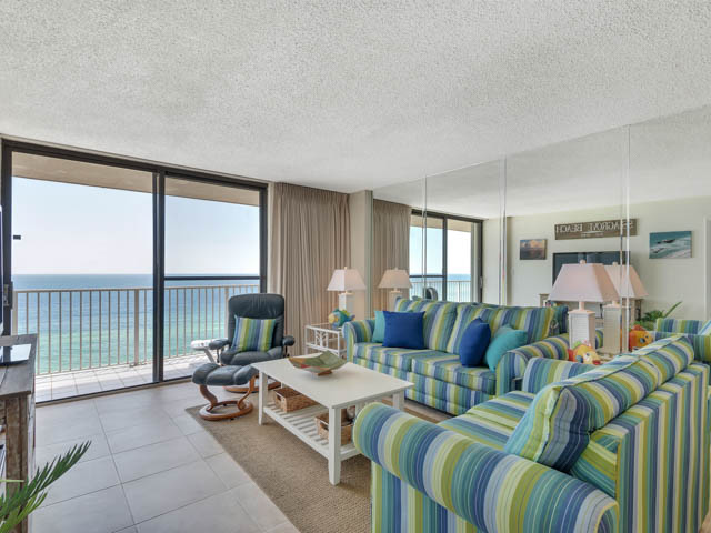 Beachcrest 1203 Condo rental in Beachcrest Condos ~ Seagrove Beach Condo Rentals by BeachGuide in Highway 30-A Florida - #5