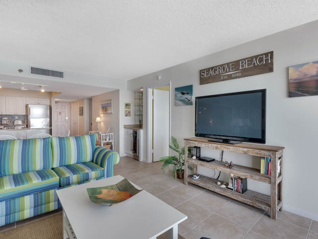 Beachcrest 1203 Condo rental in Beachcrest Condos ~ Seagrove Beach Condo Rentals by BeachGuide in Highway 30-A Florida - #6