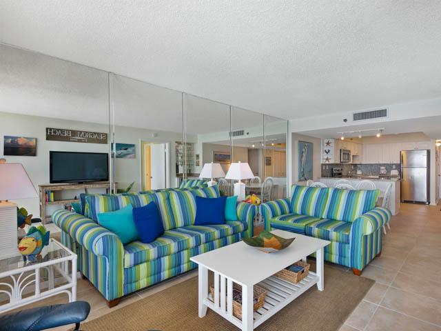 Beachcrest 1203 Condo rental in Beachcrest Condos ~ Seagrove Beach Condo Rentals by BeachGuide in Highway 30-A Florida - #7