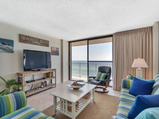 Beachcrest 1203 Condo rental in Beachcrest Condos ~ Seagrove Beach Condo Rentals by BeachGuide in Highway 30-A Florida - #8