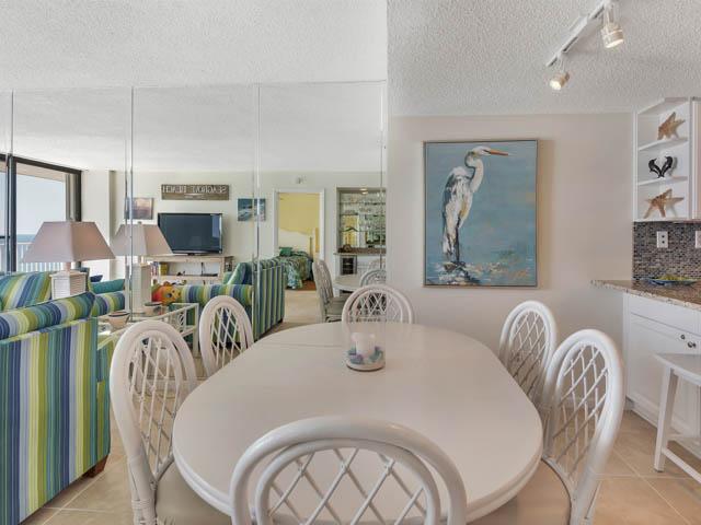 Beachcrest 1203 Condo rental in Beachcrest Condos ~ Seagrove Beach Condo Rentals by BeachGuide in Highway 30-A Florida - #9