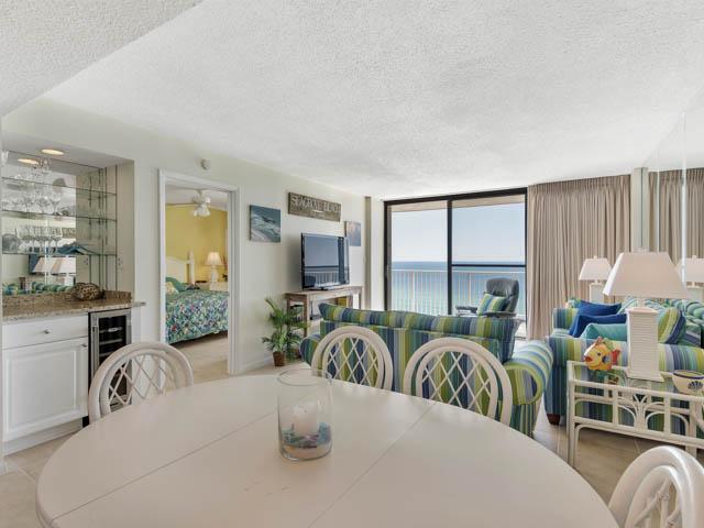 Beachcrest 1203 Condo rental in Beachcrest Condos ~ Seagrove Beach Condo Rentals by BeachGuide in Highway 30-A Florida - #11