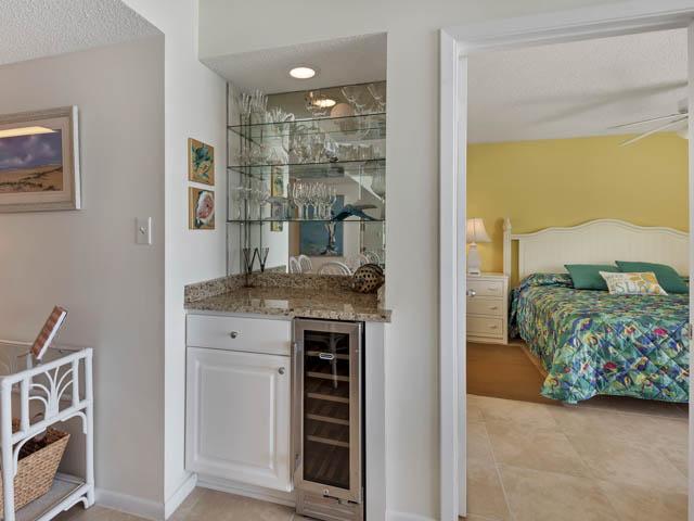 Beachcrest 1203 Condo rental in Beachcrest Condos ~ Seagrove Beach Condo Rentals by BeachGuide in Highway 30-A Florida - #12