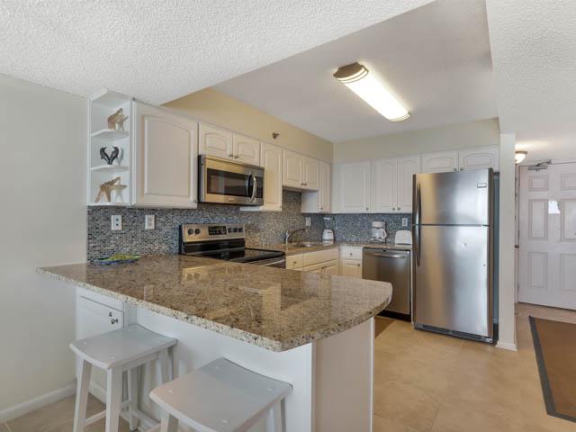 Beachcrest 1203 Condo rental in Beachcrest Condos ~ Seagrove Beach Condo Rentals by BeachGuide in Highway 30-A Florida - #13