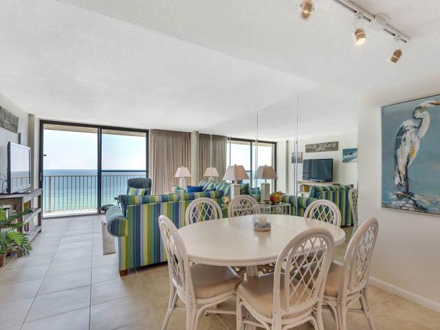 Beachcrest 1203 Condo rental in Beachcrest Condos ~ Seagrove Beach Condo Rentals by BeachGuide in Highway 30-A Florida - #15