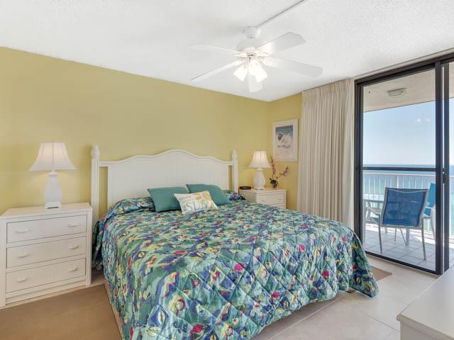 Beachcrest 1203 Condo rental in Beachcrest Condos ~ Seagrove Beach Condo Rentals by BeachGuide in Highway 30-A Florida - #19