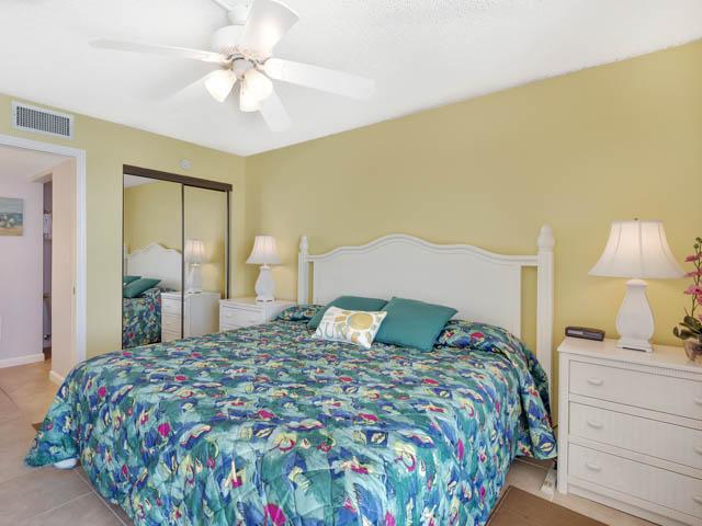 Beachcrest 1203 Condo rental in Beachcrest Condos ~ Seagrove Beach Condo Rentals by BeachGuide in Highway 30-A Florida - #20
