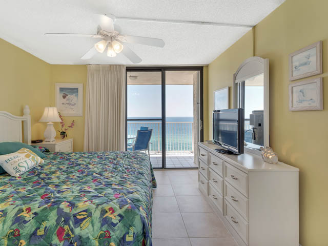 Beachcrest 1203 Condo rental in Beachcrest Condos ~ Seagrove Beach Condo Rentals by BeachGuide in Highway 30-A Florida - #21