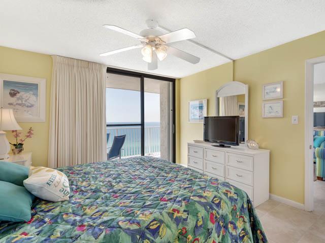 Beachcrest 1203 Condo rental in Beachcrest Condos ~ Seagrove Beach Condo Rentals by BeachGuide in Highway 30-A Florida - #22