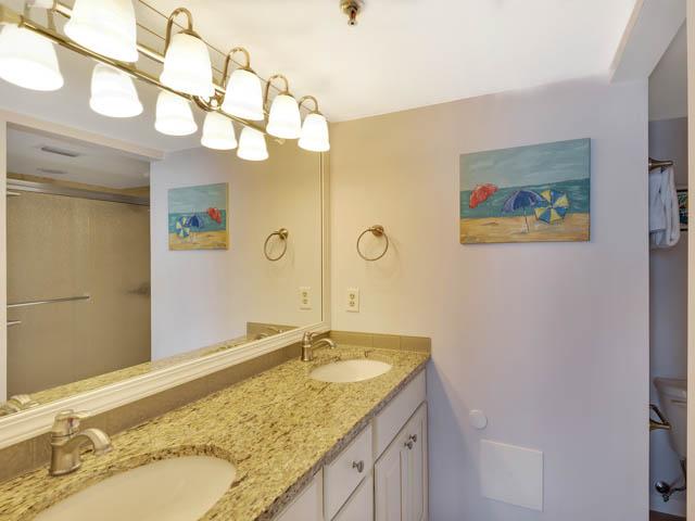 Beachcrest 1203 Condo rental in Beachcrest Condos ~ Seagrove Beach Condo Rentals by BeachGuide in Highway 30-A Florida - #23