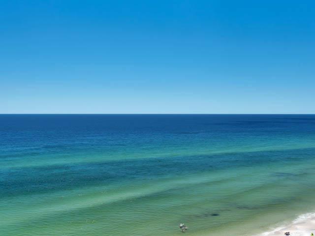 Beachcrest 1203 Condo rental in Beachcrest Condos ~ Seagrove Beach Condo Rentals by BeachGuide in Highway 30-A Florida - #25