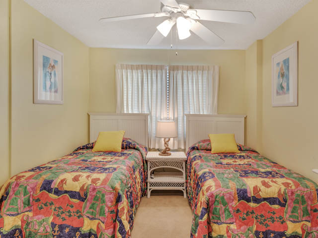 Beachcrest 1203 Condo rental in Beachcrest Condos ~ Seagrove Beach Condo Rentals by BeachGuide in Highway 30-A Florida - #26