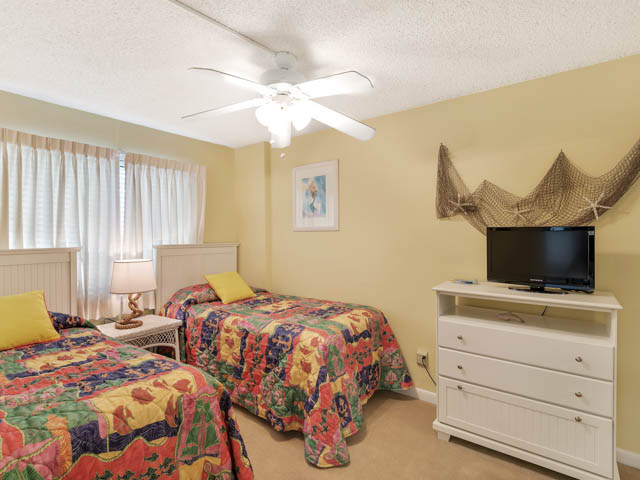 Beachcrest 1203 Condo rental in Beachcrest Condos ~ Seagrove Beach Condo Rentals by BeachGuide in Highway 30-A Florida - #27