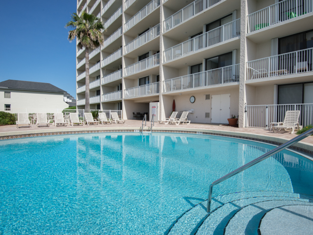 Beachcrest 1203 Condo rental in Beachcrest Condos ~ Seagrove Beach Condo Rentals by BeachGuide in Highway 30-A Florida - #31