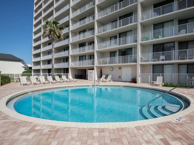 Beachcrest 1203 Condo rental in Beachcrest Condos ~ Seagrove Beach Condo Rentals by BeachGuide in Highway 30-A Florida - #33